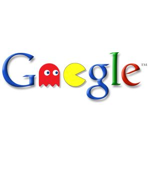 Google rumoured to be creating games console