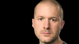 Jony Ive gets promoted