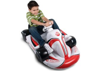 It s how Lewis Hamilton prepares for the Nurburgring
