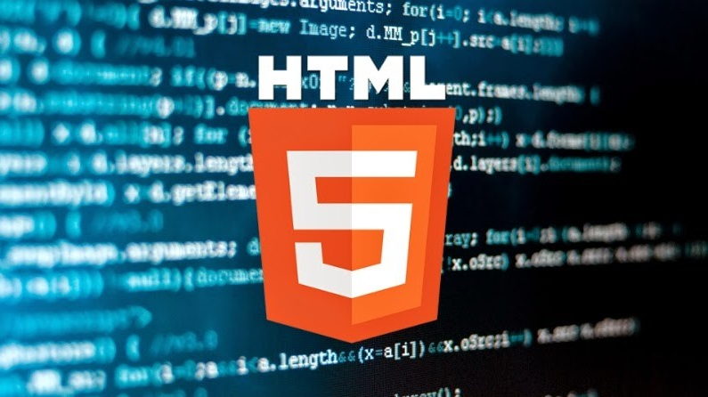 15 Html5 Tools To Make Your Life Easier Creative Bloq