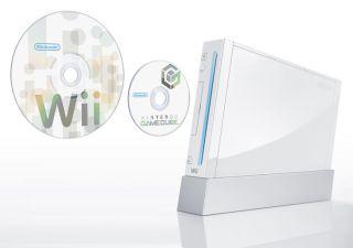 7 Wii tricks Nintendo doesn't tell you | TechRadar