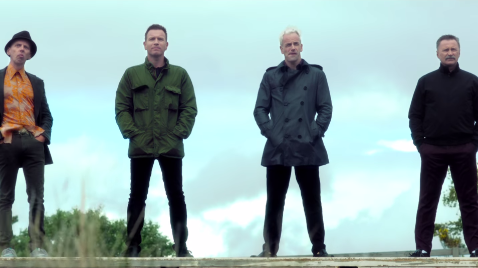 trainspotting 2 1fichier