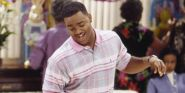 The Fresh Prince Of Bel-Air's Best Carlton Episodes: Which Ones To Watch If You Love Alfonso Ribeiro's Character