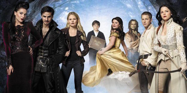 why robin hood is returning to once upon a time cinemablend