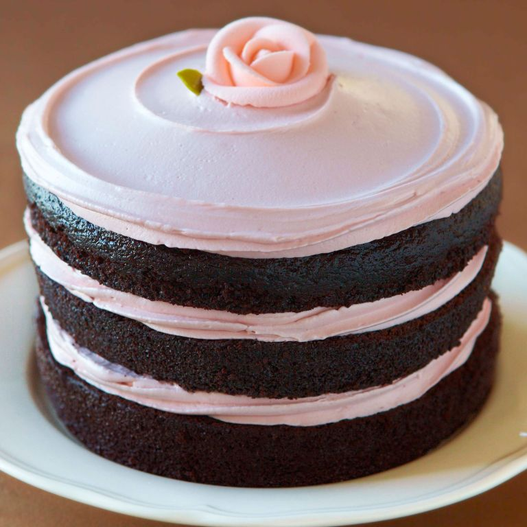 miette tomboy cake-recipe ideas-baking-cake recipes-woman and home