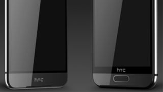 HTC One M9 and M9 Plus