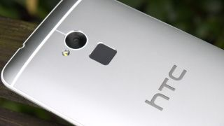 HTC One Max vs Samsung Galaxy Note 3 vs Sony Xperia Z Ultra