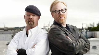 MythBusters to end next season