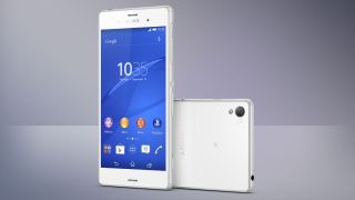 Sony Xperia Z3 release date, news and rumors