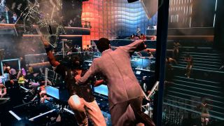 max payne 3 lpc featured