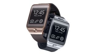 Samsung Galaxy Gear 2 vs Galaxy Gear 2 Neo vs Galaxy Gear