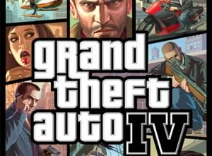 GTA IV set for more expansion packs