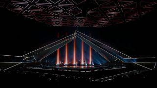 2019 eurovision live stream final