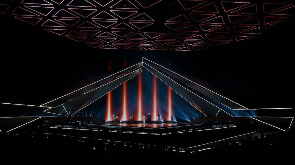 How to watch Eurovision 2019: live stream the song contest results