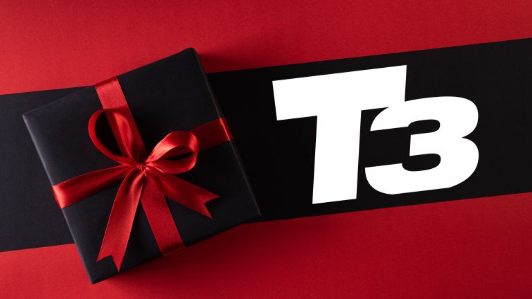 T3 Christmas Gift Guide