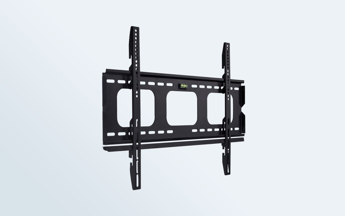 Best TV Wall Mounts of 2019 - Fixed, Full Motion Mount Reviews | Top