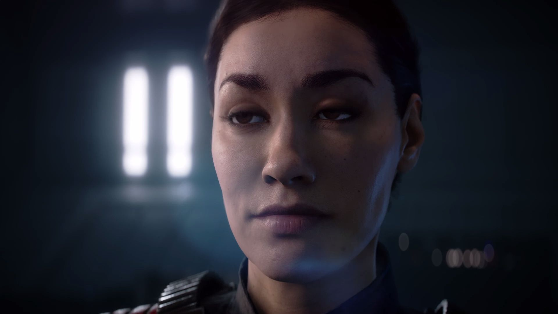 After Star Wars Battlefront 2 was given away by Epic, the servers crashed