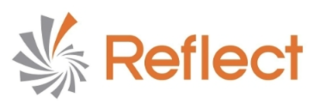 Tyler Reeves Joins Reflect Board of Directors