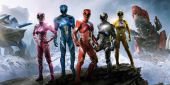 One Scene That Was Cut From Power Rangers For Being Too Bloody