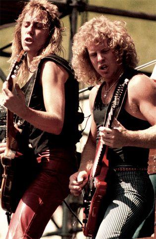 Inquirer: Brad Gillis   Guitarworld