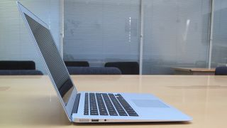 Is Apple plotting a thinner 12-inch MacBook Air with Retina Display?