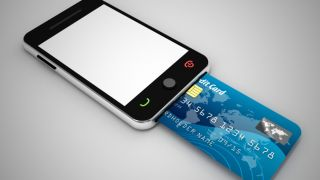 How easy is it for your customer to make a mobile payments?