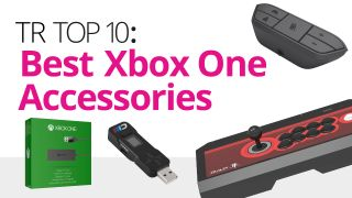 best xbox one x headset