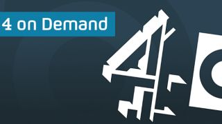 Channel 4 releases 4oD app for Android pair no longer Undateable