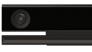 Xbox Kinect is guarding North Korea