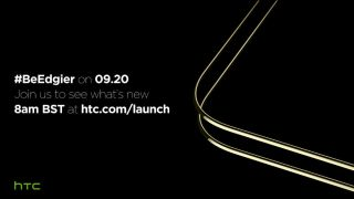 HTC Desire 10 news