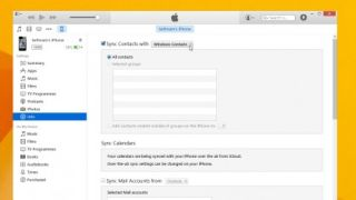 import google contacts to iphone how to transfer sim contacts to from your iphone 17323