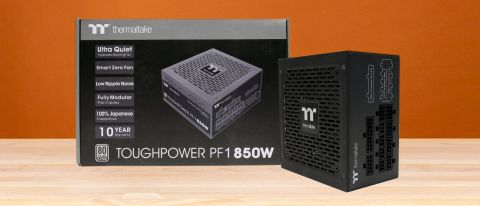 Thermaltake Toughpower PF1 850W