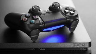 5 PS4 accessories we want to see discounted this Black Friday