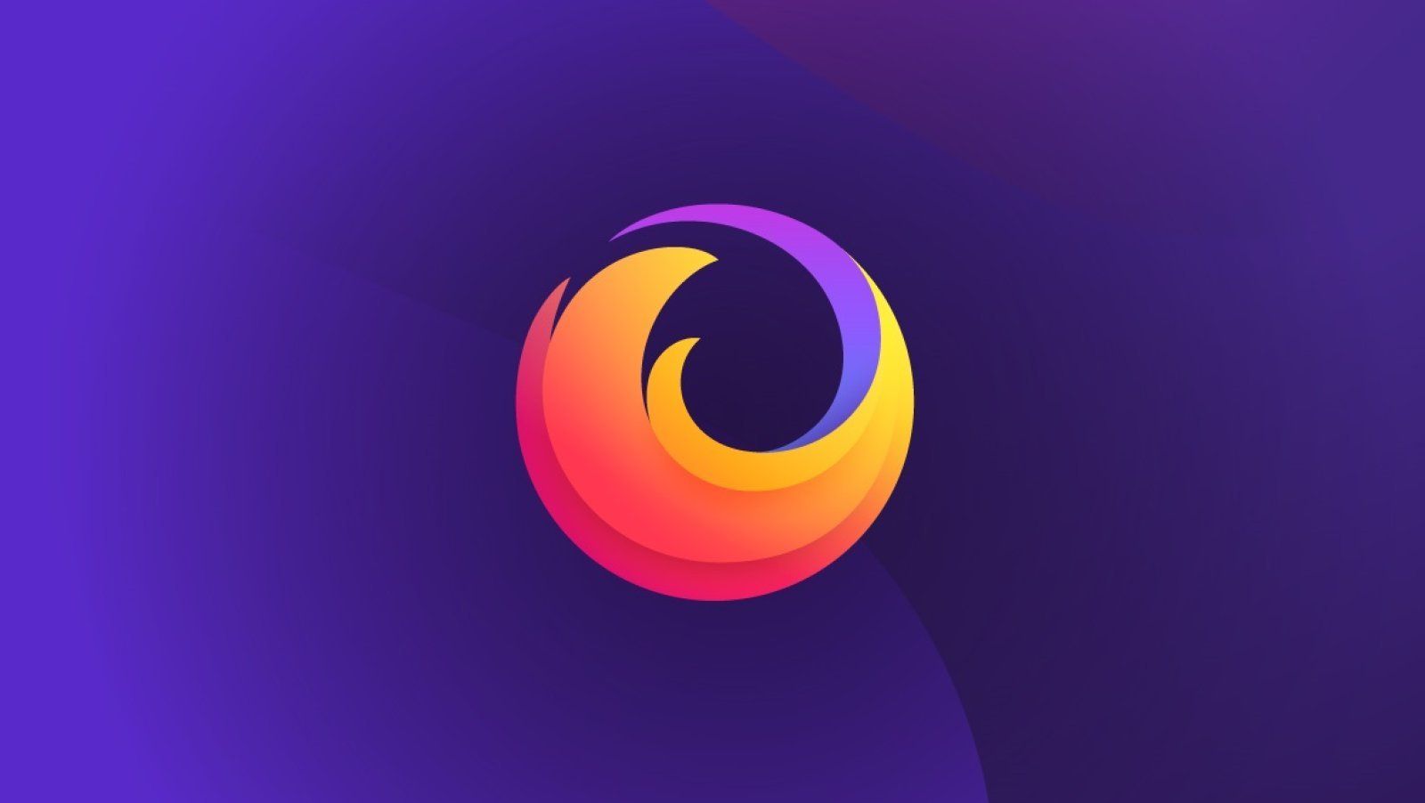 The new Firefox logos have officially arrived | Creative Bloq