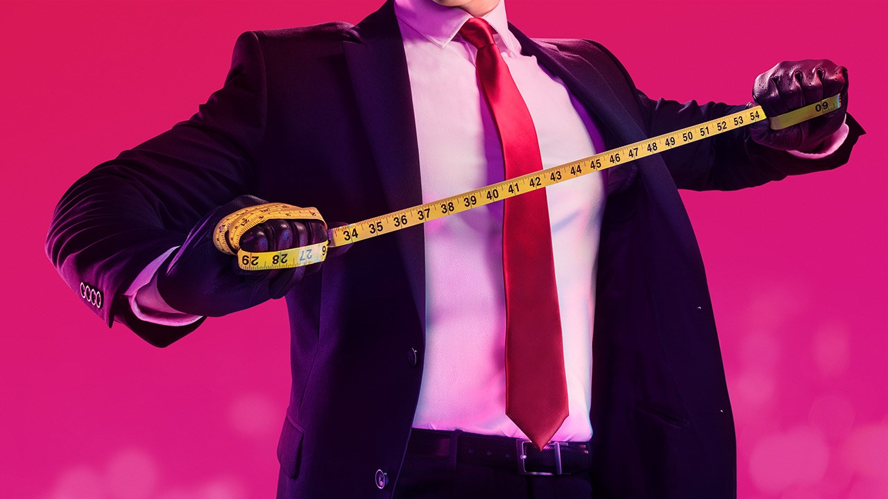 Hitman 2 Review Feels Like An Expansion Pack Rather Than A Real