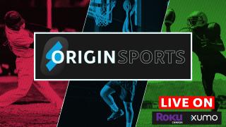 Origin Sports Network Raycom Sports Gray Television