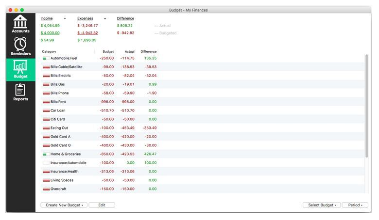 Moneyspire Review - Pros, Cons and Verdict | Top Ten Reviews
