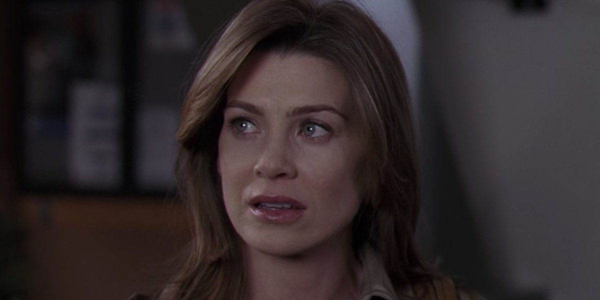 Grey's Anatomy Stars Celebrate Anniversary Of Meredith And Addison's Fiery First Encounter - EpicNews