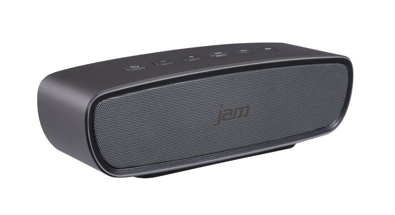 Should you buy a Jam Audio wireless speaker? | What Hi-Fi?