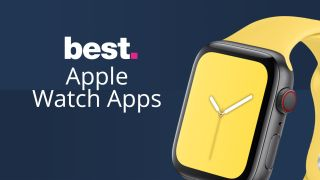 The best Apple Watch apps