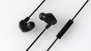 Final VR3000 gaming headphones