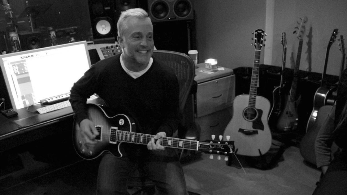 John Feldmann: The Man With The Midas Touch