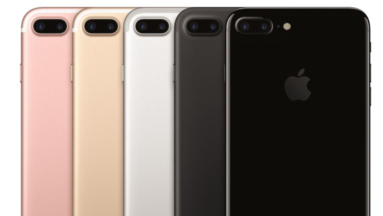 Best iPhone 7 deals