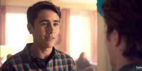 Love, Victor: 7 Reasons To Watch The Hulu Series ASAP