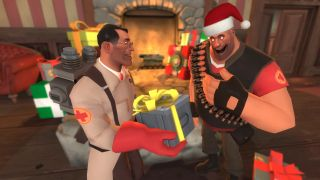 The best Christmas deals for PC gaming