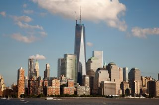 tallest-building