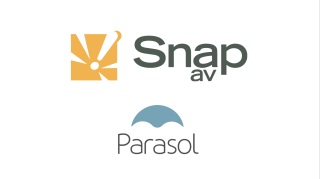 SnapAV Invests in Parasol