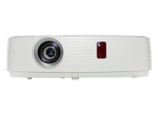 Proxima Introduces Portable 3,600 Lumen, WXGA Projector