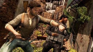 On Uncharted 2's 10th anniversary, its developers look back on the making of a perfect sequel