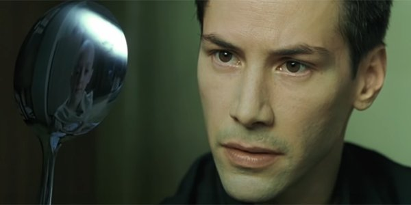 The Matrix Turns 20: Here's What The Cast Looks Like Now